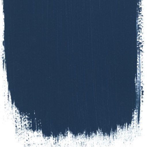 designers guild PT043 510x510 - Designers Guild MOONLIT NIGHT - NO. 43