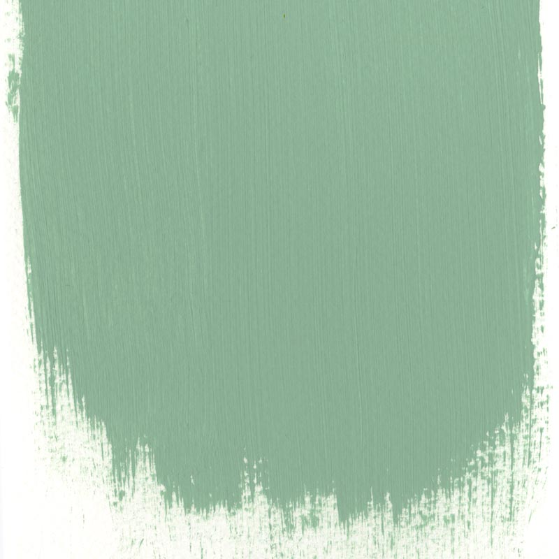 designers guild PT081 - Designers Guild ANTIQUE JADE - NO. 81