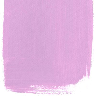 designers guild PT128 400x400 - Designers Guild FIRST BLUSH - NO. 128